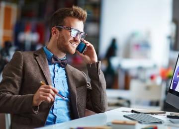 Профессия бизнес-брокера: интересное предложение для специалистов в сфере продаж