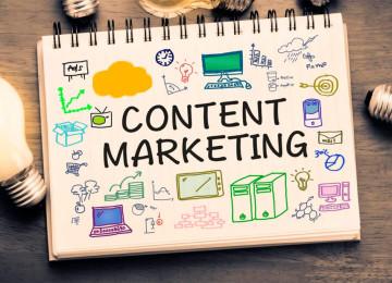 Контент-маркетинг: почему важно взаимодействовать с аудиторией