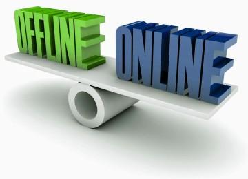 Постой анализ эффективности онлайн-рекламы для оффлайн-бизнеса
