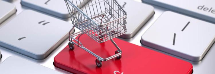 Встроенный счетчик покупок: как интернет-магазину увеличить количество продаж