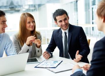 Как правильно выбрать менеджера по продажам