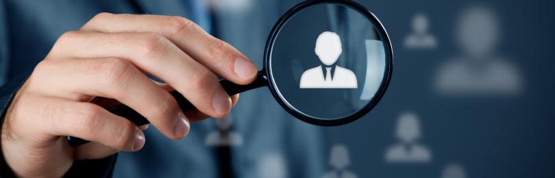 Влияние персонализированных сообщений на эффективность SEO