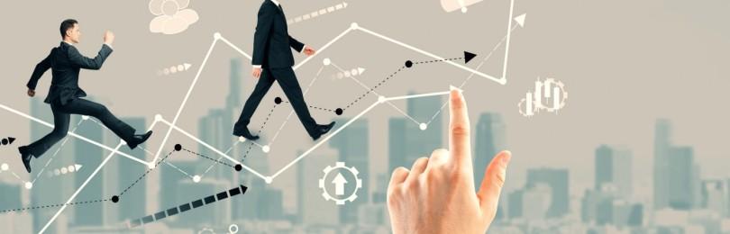 Как бизнесу добиться успеха на маркетплейсе