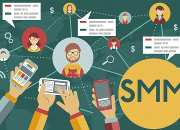 Основные мифы о SMM и их опасность