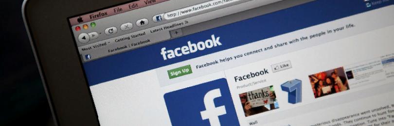 Как отследить комментарии коммерческих аккаунтов в ФБ, Инстаграме и ВК
