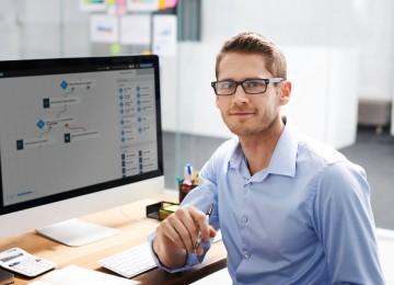 Интернет-маркетолог: правила выбора специалиста и проверка его работы