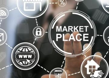 Почему маркетплейсы не приносят пользы локальному бренду