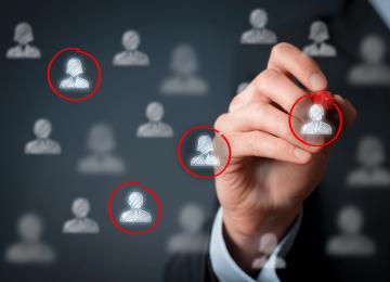 Как создавать вирусные посты в Инстаграме: стратегия