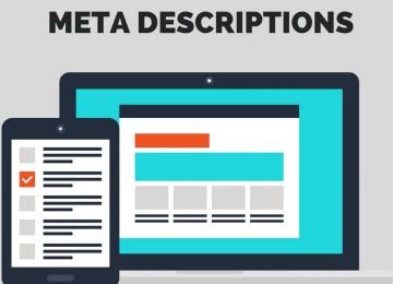 Мета-тег Description: основные понятия, рекомендации по составлению