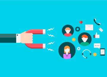 Как удержать клиентов с помощью телемаркетинга