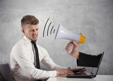 Почему блогеры отказываются от партнерской рекламы