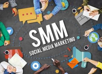 Причины, по которым SMM не приносит прибыли
