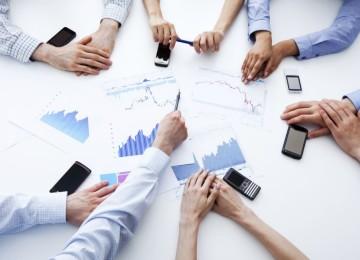 Как составить маркетинговую стратегию для малого бизнеса