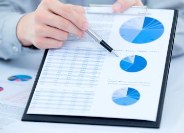Маркетинговый опрос: эффективность и правила составления