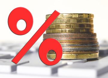 Нужен ли налог на прибыль, которая выводится в офшоры