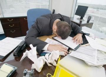 Как работодатель вычисляет нелояльного сотрудника