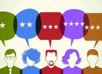 Стоит ли доверять отзывам в интернете: чем отличаются реальные мнения от ложных