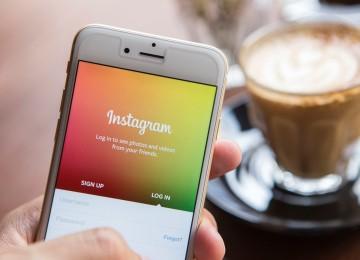 Инстаграм: как выбираются аккаунты для рекомендации