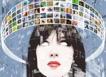 Клиповое мышление: основное понятие и связь с маркетингом