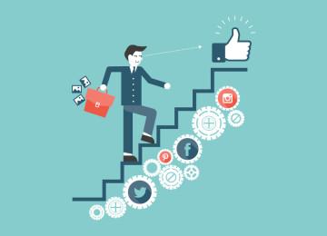 Что способно разрушить бизнес в социальных сетях