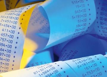 Эффективные методы увеличения среднего чека