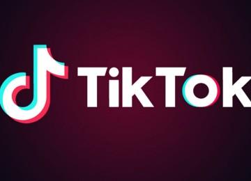 Как найти талантливых сотрудников в TikTok