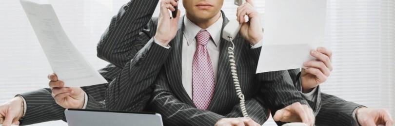 Как нанять эффективного менеджера по продажам