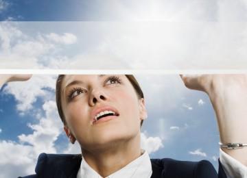 Что предпринять, если в карьере достигнут «потолок»