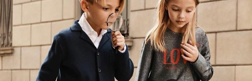 Поколение Альфа: что говорят маркетологи