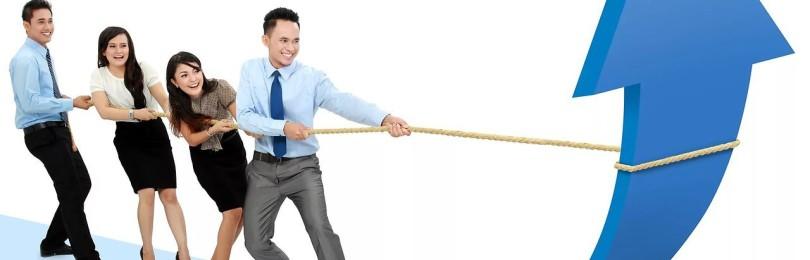 Для чего нужны длинные продажи в бизнесе